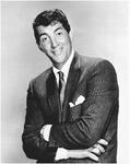 dean martin loved almost willie too